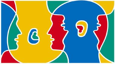 Внутренний язык общения. Часть II.
