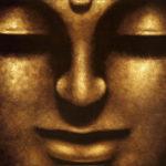Сны – это язык подсознания. Часть III.