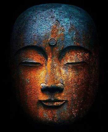 Суть буддизма. Часть I.