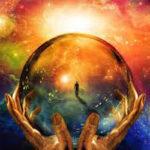 Сны – это язык подсознания. Часть II.