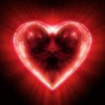 Любовь – это просто любовь. Часть III.