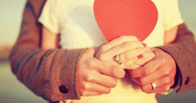 ошо любовь