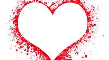 ошо сердце