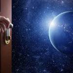 Бог – это побег. Часть II.