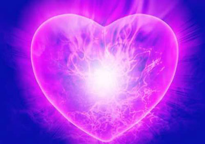 Медитация и любовь. Часть II.