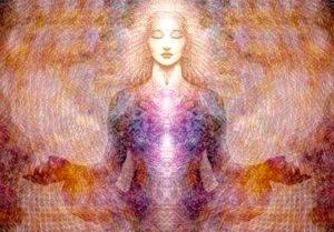 Тренинг для ведущих Ошо медитаций