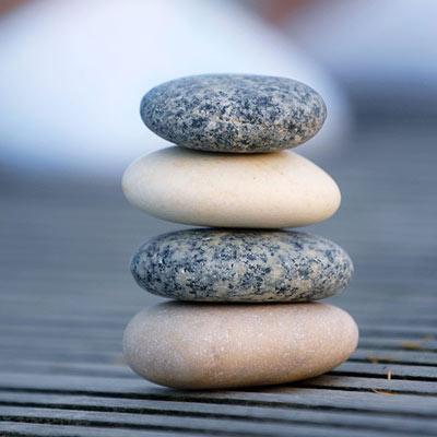 Медитация - это дыхание души.