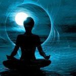 Дзен-аромат медитации. Часть I.