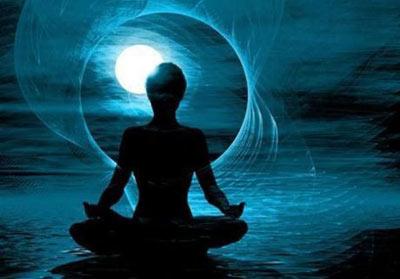 Отбросьте совесть и создайте осознанность.